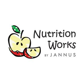 City of Boise Nutrition Works