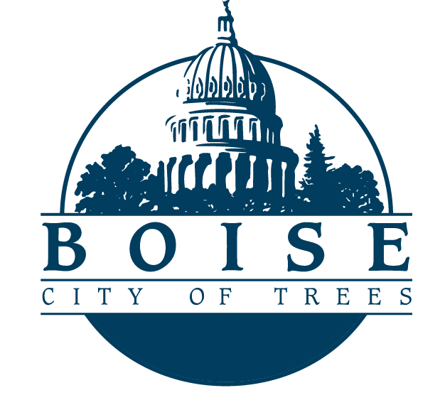 City of Boise Healthy Initiatives